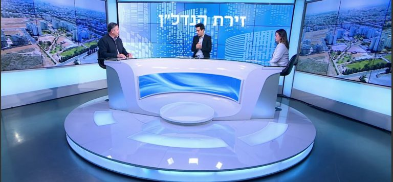 "ריאיון עם עו""ד חן בוארון בכלכליסט"