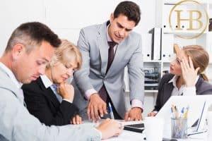 רשלנות של עורך דין מקרקעין