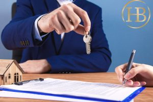 מכירת דירה לקרוב משפחה