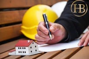 טיפים לרכישת דירה מקבלן